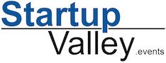 StartupValley Events Logo