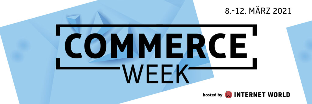 commerce week