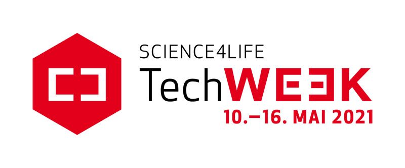 Science4Life TechWEEK
